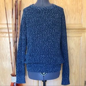 H&M Men's Sweater
